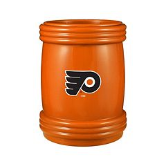 Boelter Philadelphia Flyers Mega Cool Can Holder Set
