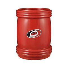 Boelter Carolina Hurricanes Mega Cool Can Holder Set