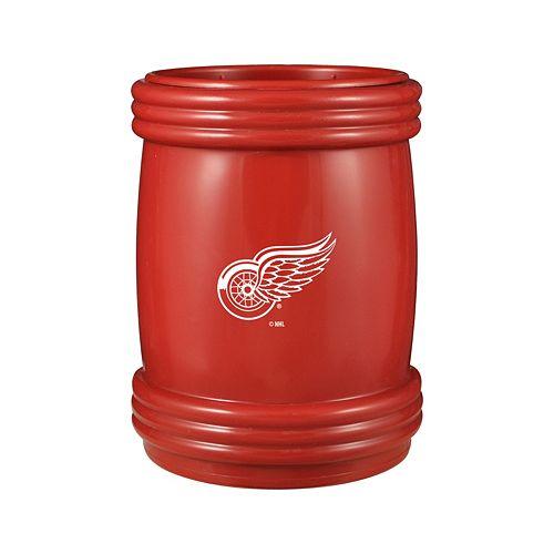 Boelter Detroit Red Wings Mega Cool Can Holder Set