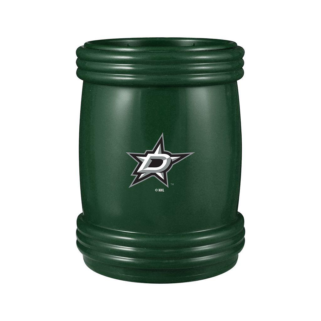 Boelter Dallas Stars Mega Cool Can Holder Set