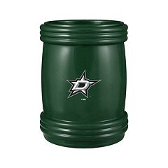 Boelter Dallas Stars Mega Cool Can Holder Set