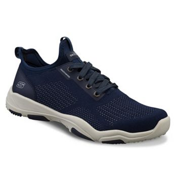 Skechers Larson Norven Men's Sneakers