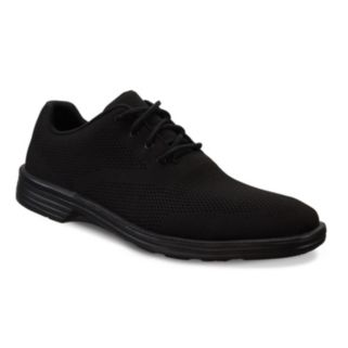 Skechers Relaxed Fit Dolen Men's Oxford Shoes