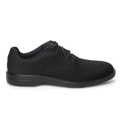 Skechers Relaxed Fit Dolen Men's Oxford Shoes