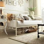 HomeVance Alaina Day Bed