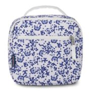 JanSport Lunch Break Lunch Tote
