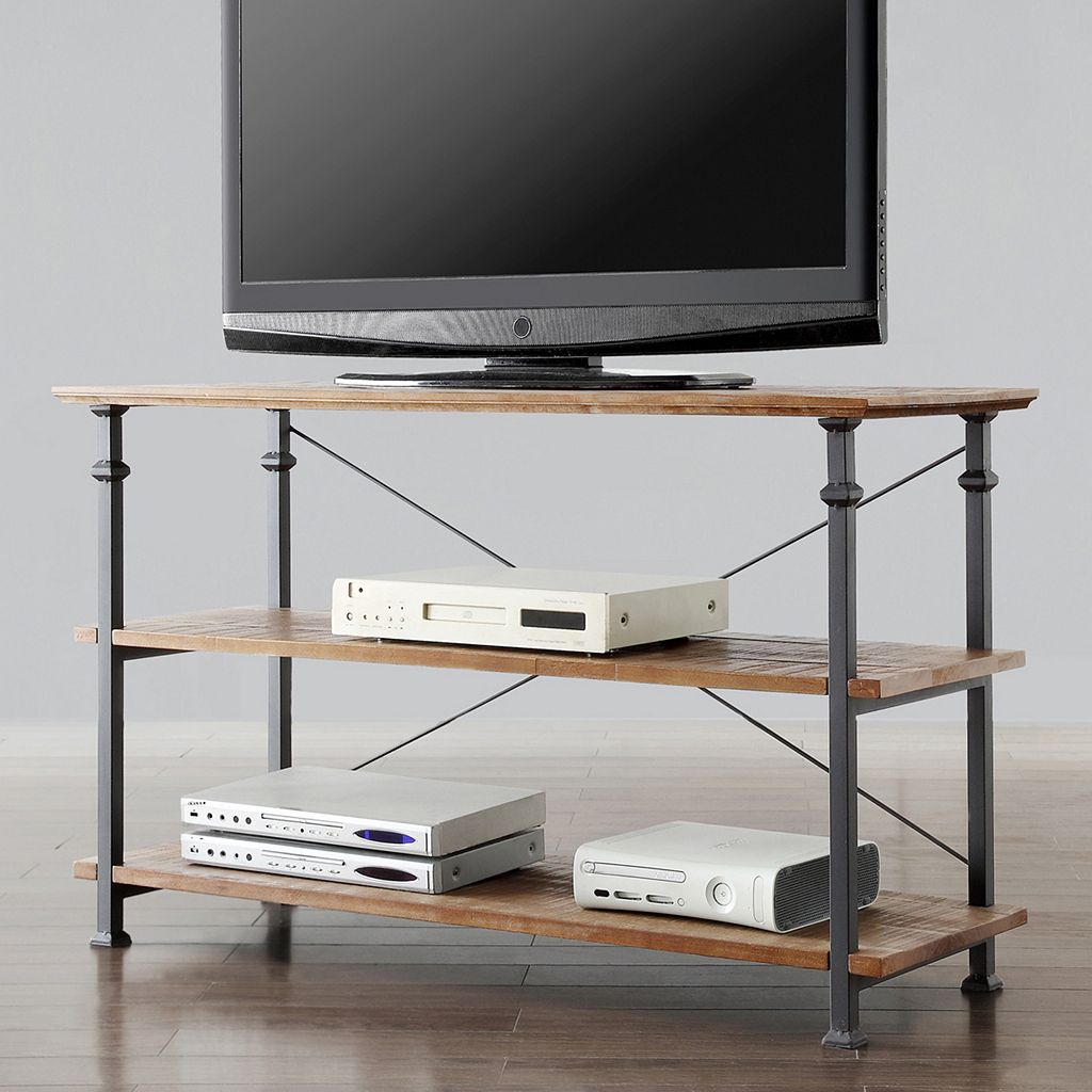 HomeVance Derry TV Stand