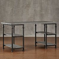 HomeVance Derry Desk