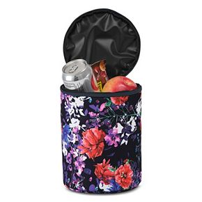JanSport Collapsible Cooler Lunch Tote