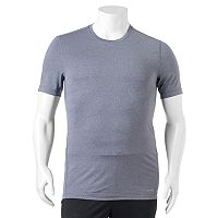 Big & Tall Tek Gear® DRY TEK Base Layer Tee