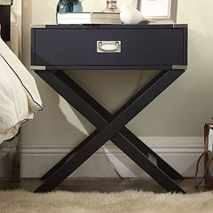 HomeVance Morgan End Table