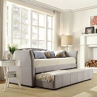 HomeVance Myra Twin Daybed
