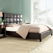 HomeVance Sylvia Bed