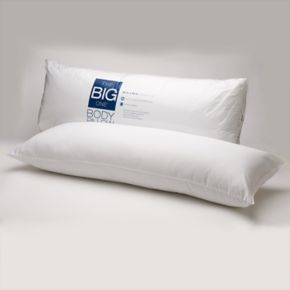 The Big One® Body Pillow