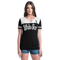 Women's Chicago White Sox Jersey Tee