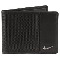 Men's Nike Bifold Wallet