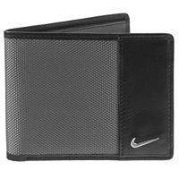 Men's Nike Bifold Wallet