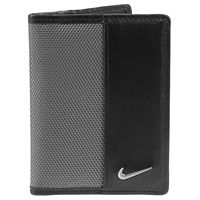 Men's Nike Bifold Credit Card Wallet