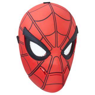 Marvel Spider-Man: Homecoming Spider Sight Mask
