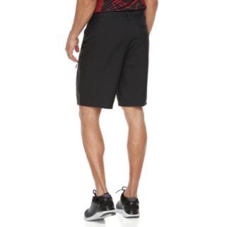 Big & Tall FILA SPORT® Go-To Woven Shorts