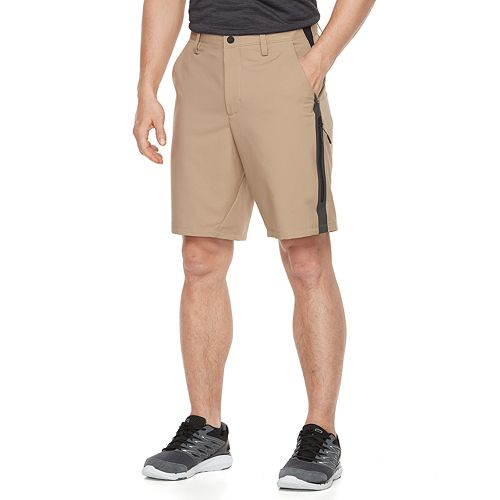 Big & Tall FILA SPORT® Go-To Woven Shorts