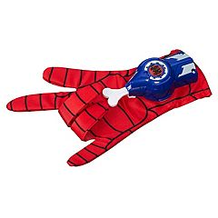 Marvel Spider-Man Hero Glove