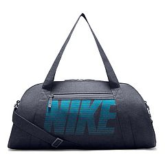Women s Nike Gym Club Duffel Bag 661754b358