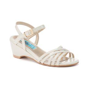 Rachel Shoes Dee Girls' Dress Heels