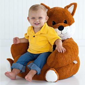 Trend Lab Plush Animal Chair