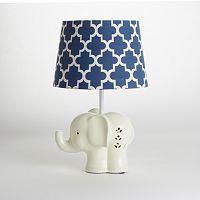 Lolli Living Animal Lamp