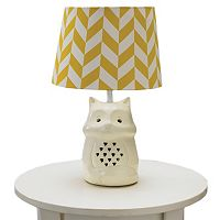 Lolli Living Animal Lamp