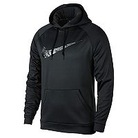 Men's Nike Thermal Hoodie