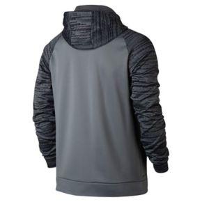 Men's Nike Coder Therma Hoodie