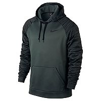 Men's Nike Coder Therma Hoodie