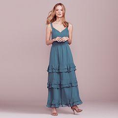 Womens LC Lauren Conrad Dresses- Clothing - Kohl&-39-s