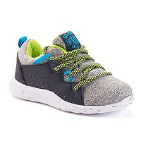 OshKosh B'gosh® Brooks Toddler Boys' Sneakers