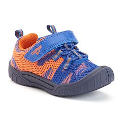 OshKosh B'gosh® Superfly Toddler Boys' Sneakers