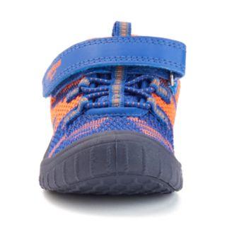 OshKosh B'gosh® Superfly Toddler Boys' Sneakers
