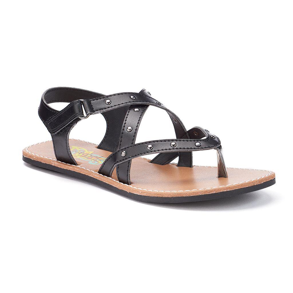 Rachel Shoes Panama Girls' Sandals