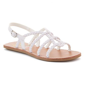 Rachel Shoes Seaside Girls' Sandals