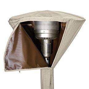 Montlake Patio Heater Cover
