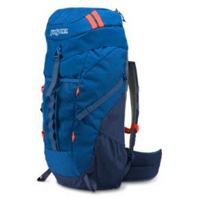 JanSport Katahdin 70L Hiking Backpack