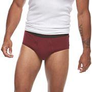Men's Jockey® 4-pack StayCool+™ Briefs