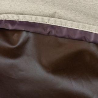 Montlake Rectangular Patio Coffee Table Cover
