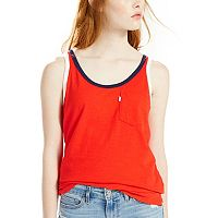 Women's Levi's The Perfect Tank