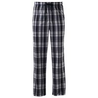 Big & Tall Croft & Barrow® True Comfort Stretch Lounge Pants