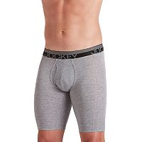 Men's Jockey 2-pack Sport Outdoor Performance Midway Briefs