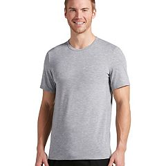 Men's Jockey Sport Outdoor Performance Crewneck Tee