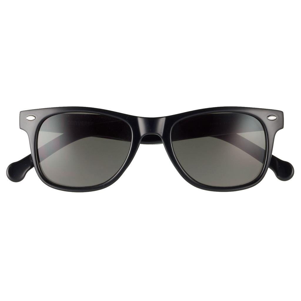 Converse H060 51mm Chuck Taylor Square Sunglasses