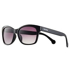 Converse H066 56mm Chuck Taylor Square Women's Sunglasses